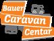 Bauer grupa logo